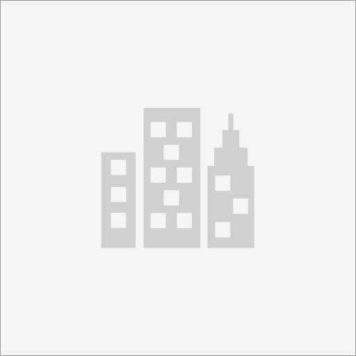 Grünewald & Rott Personalvermittlung
