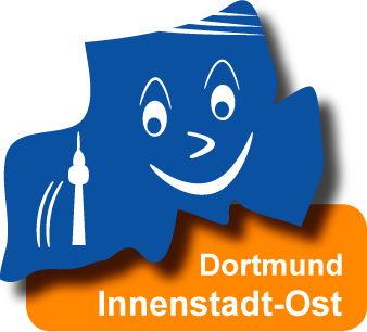 Logo Innenstadt Ost