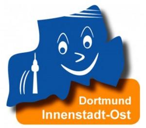 Oststadt aktiv