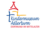 Logo-Kindermuseum