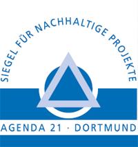 Wettbewerb um das Dortmunder Agenda-Siegel 2018 startet