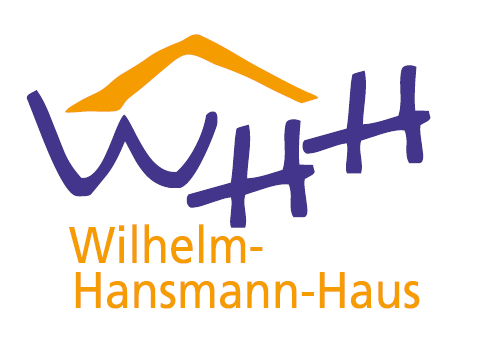 Wilhelm-Hansmann-Haus: Kulturgenuss – das andere Konzert