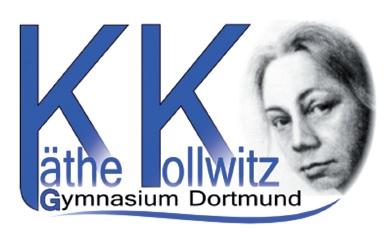 Tag der offenen Tür am Käthe-Kollwitz-Gymnasium
