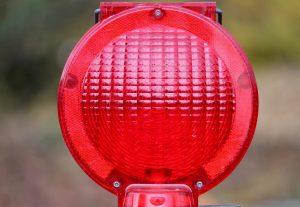 Laut Gerichtsurteil sind Fahrverbote möglich. Foto: Pixabay