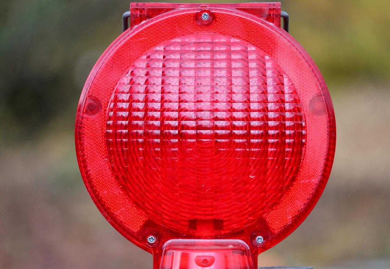 Fahrverbote auf geltender Rechtsgrundlage möglich: Grenzwerte müssen schnellstmöglich eingehalten werden