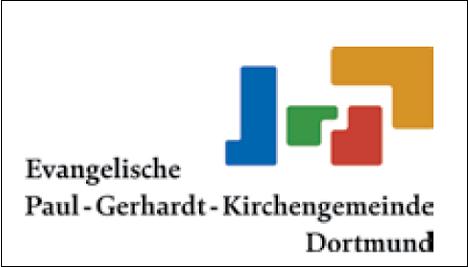 Neues Logo der Paul-Gerhardt-Gemeinde soll Identität im Wandel stärken