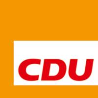 Neuer CDU-Vorstand im Stadtbezirk Innenstadt Ost