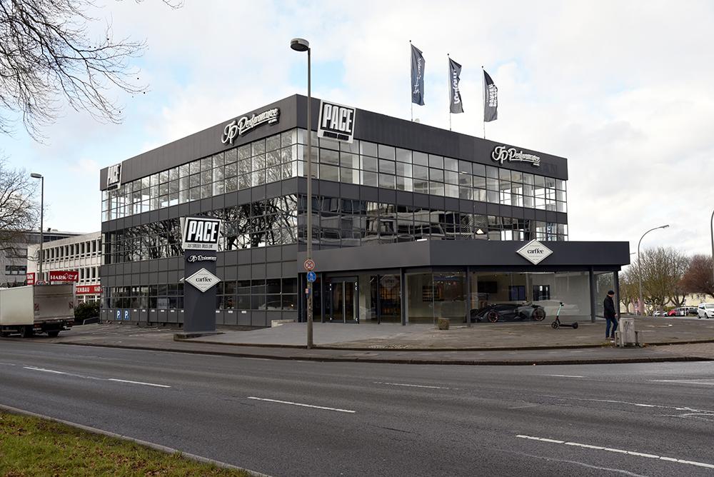 Foto: Michael Holtkötter, Stadt Dortmund